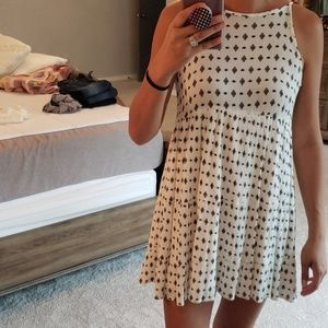 Pac sun dress, XS